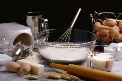 5 sai lầm cơ bản khi làm bánh 5 sai lầm cơ bản thường mắc phải khi làm bánh 5 sai lam pho bien chung ta can luu tam khi lam banh