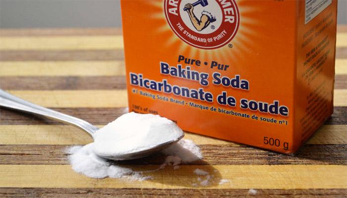 baking soda và những công dụng kì diệu baking soda là gì Baking soda là gì? Công dụng và mua baking soda ở đâu? baking soda va nhung cong dung ki dieu