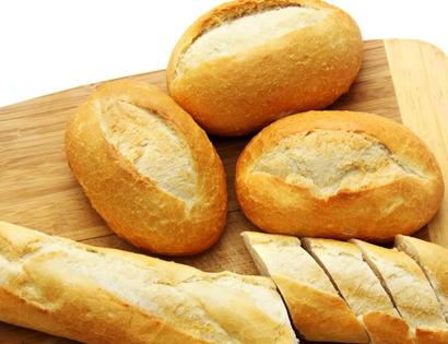 banh-mi-Viet-Nam-mon-an-duong-pho-ngon-nhat-the-gioi-7 cách làm bánh mì việt nam Bánh mì Việt Nam-món ăn đường phố ngon nhất thế giới banh mi Viet Nam mon an duong pho ngon nhat the gioi 7