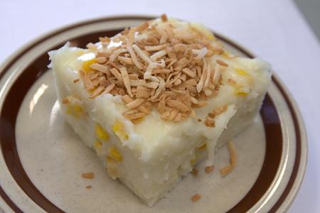 bánh ngô sữa dừa Bánh ngô sữa dừa – món khoái khẩu của hè này! banh ngo sua dua mon khoai khau cua mua he7