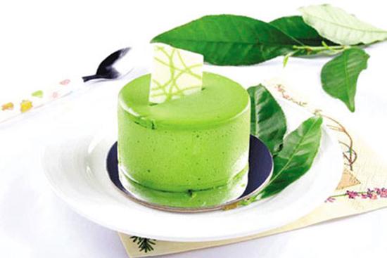 cách làm bánh flan trà xanh cực đơn giản cách làm bánh flan trà xanh Cách làm bánh Flan trà xanh cực đơn giản cach lam banh flan tra xanh cuc don gian