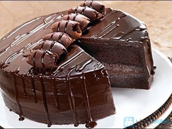 """cach-lam-banh-gato-socola-sieu-de-cho-ngay-doi-gio-4 cách làm bánh gato socola Cách làm bánh gato socola """"siêu dễ"""" cho ngày đổi gió cach lam banh gato socola sieu de cho ngay doi gio 4"""