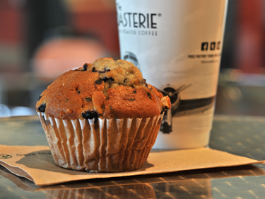 cách làm bánh muffin cà phê thơm lừng cách làm bánh muffin cà phê Cách làm bánh muffin cà phê thơm lừng cach lam banh muffin ca phe thom lung