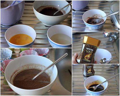 cách làm bánh muffin cà phê thơm lừng 2 cách làm bánh muffin cà phê Cách làm bánh muffin cà phê thơm lừng cach lam banh muffin ca phe thom lung2