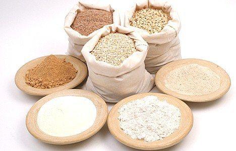 cach-phan-biet-cac-loai-bot-lam-banh phân biệt các loại bột Phân biệt các loại bột làm bánh cach phan biet cac loai bot lam banh