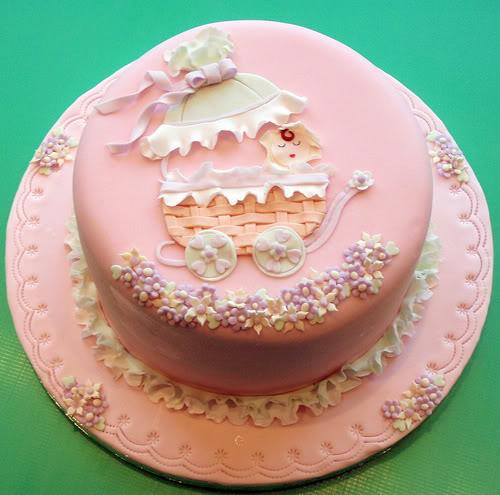 Cách làm fondant trang trí cho bánh gato 15 cách làm fondant trang trí bánh Cách làm fondant trang trí bánh fondant 14