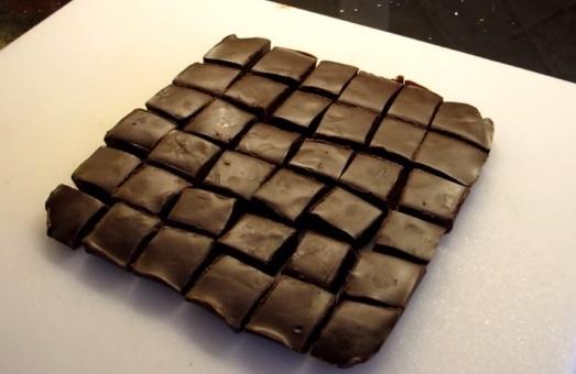 Cách làm nama chocolate 5 cách làm nama chocolate Cách làm nama chocolate đơn giản ngon như ngoài hàng nama chocolate 5 cách làm nama chocolate Những cách làm nama chocolate mềm mịn ngon như đi mua nama chocolate 5