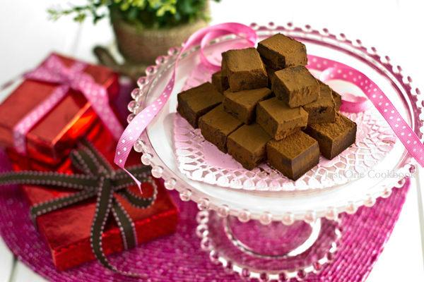 Cách làm nama chocolate 7 cách làm nama chocolate Cách làm nama chocolate đơn giản ngon như ngoài hàng nama chocolate 7