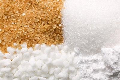 phân biệt các loại đường làm bánh các loại đường làm bánh Các loại đường làm bánh phổ biến trên thị trường phan biet cac loai duong lam banh1