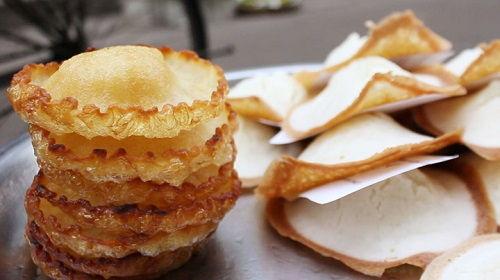 3-loai-banh-dac-san-mien-tay-song-nuoc-ban-dung-bo-lo-5 bánh đặc sản miền tây 3 loại bánh đặc sản miền Tây sông nước bạn đừng bỏ lỡ 3 loai banh dac san mien tay song nuoc ban dung bo lo 5