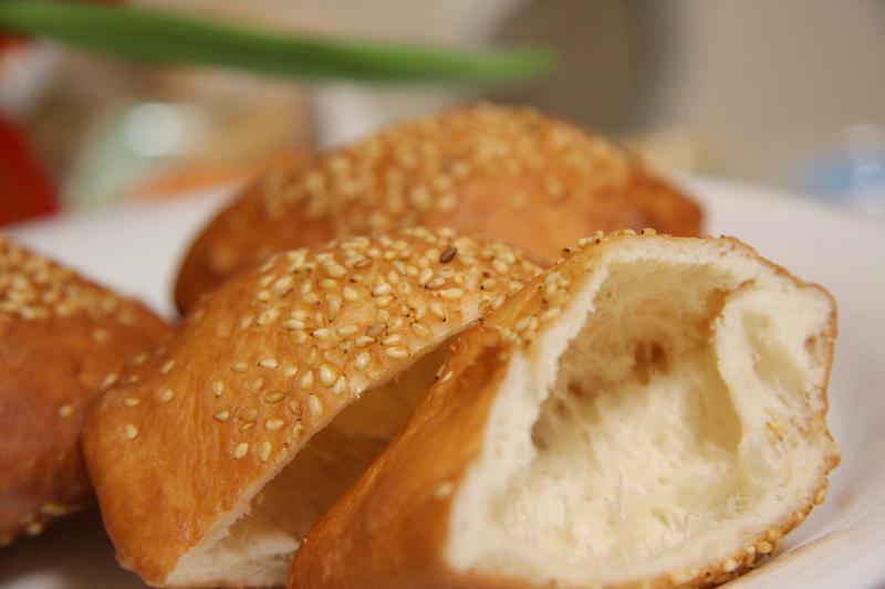 3-mon-banh-ngon-de-lam-cho-ngay-gia-dinh-sum-vay-7 món bánh ngon dễ làm 3 món bánh ngon dễ làm cho ngày gia đình sum vầy 3 mon banh ngon de lam cho ngay gia dinh sum vay 7