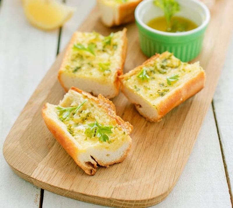 bua-sang-hap-dan-hon-voi-2-cach-lam-banh-mi-ngon-1 cách làm bánh mì ngon Bữa sáng hấp dẫn hơn với 2 cách làm bánh mì ngon bua sang hap dan hon voi 2 cach lam banh mi ngon 1