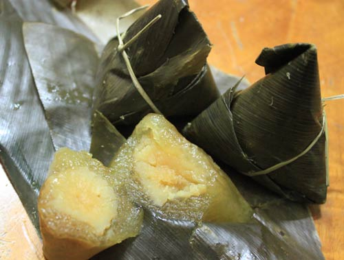 cac-loai-banh-truyen-thong-viet-nam-dac-san-vung-mien-10 các loại bánh truyền thống việt nam Các loại bánh truyền thống Việt Nam đặc sản vùng miền cac loai banh truyen thong viet nam dac san vung mien 10