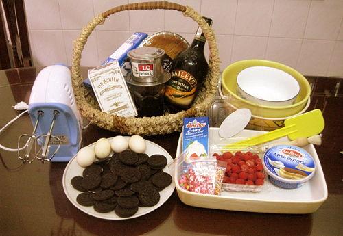 cac-loi-pho-bien-khi-su-dung-nguyen-lieu-lam-banh-2 nguyên liệu làm bánh Các lỗi phổ biến khi sử dụng nguyên liệu làm bánh cac loi pho bien khi su dung nguyen lieu lam banh 2