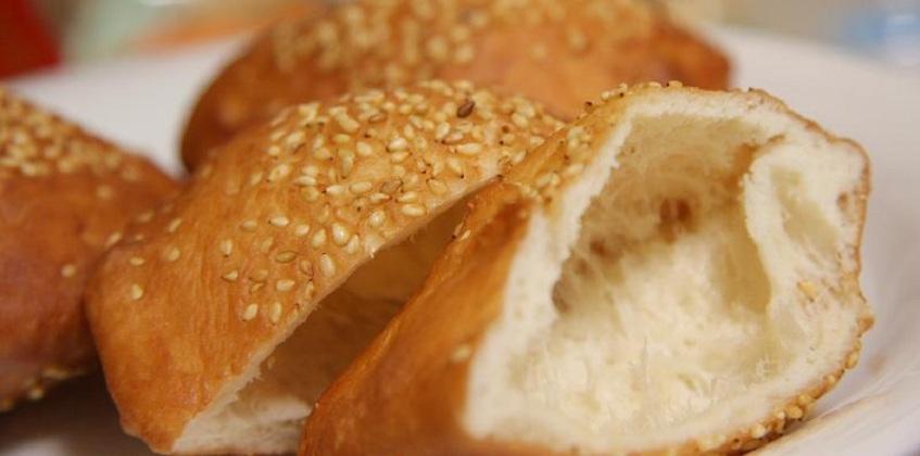 cách làm bánh tiêu ngon nhất 100 cách làm bánh tiêu Tự làm bánh tiêu ngon cho bữa ăn vặt cach lam banh tieu ngon nhat 1