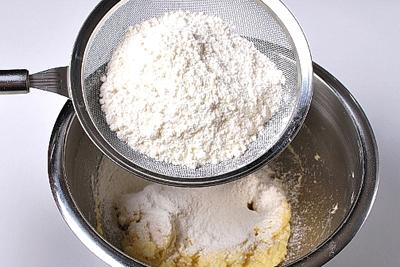 cách làm khoai tây que (04)