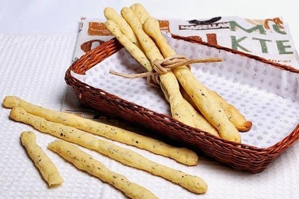 cách làm khoai tây que (01)