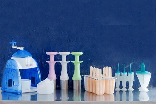 danh-sach-nhung-dung-cu-lam-kem-tai-nha-co-ban-nhat-6 dụng cụ làm kem tại nhà Những dụng cụ làm kem tại nhà cho mùa hè thêm tuyệt vời danh sach nhung dung cu lam kem tai nha co ban nhat 6