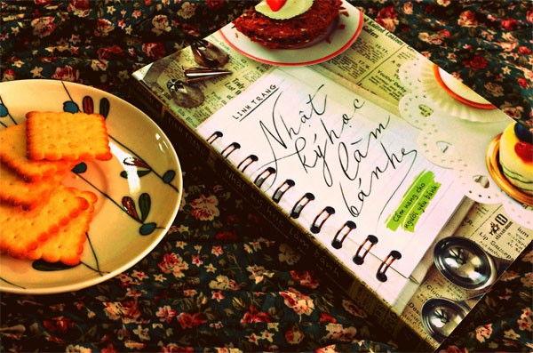 goi-y-5-cuon-sach-day-lam-banh-truyen-cam-hung-cho-ban-4 sách dạy làm bánh Gợi ý 5 cuốn sách dạy làm bánh truyền cảm hứng cho bạn goi y 5 cuon sach day lam banh truyen cam hung cho ban 4