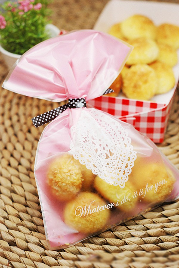 cách làm bánh quy dừa 5 cách làm bánh quy đơn giản Biết thêm 3 cách làm bánh quy đơn giản cho buổi picnic h    ng dan cach lam cookies dua 5