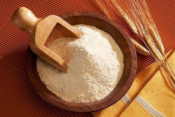 mot-so-loi-co-ban-khi-tien-hanh-tron-bot-lam-banh-1 bột làm bánh Một số lỗi cơ bản khi tiến hành trộn bột làm bánh mot so loi co ban khi tien hanh tron bot lam banh 1