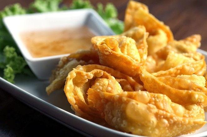 nhung-mon-banh-ngon-dac-san-hoi-an-nuc-long-du-khach-3 những món bánh ngon Những món bánh ngon đặc sản Hội An nức lòng du khách nhung mon banh ngon dac san hoi an nuc long du khach 3