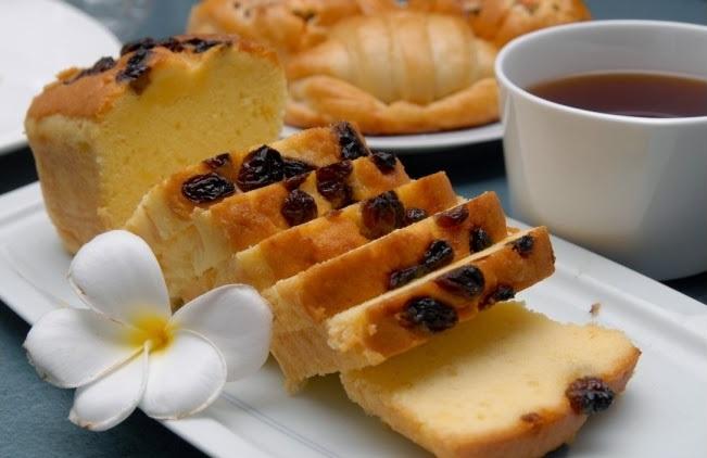2-cach-lam-banh-bong-lan-nuong-ngon-ngat-ngay-tang-me-1 cách làm bánh bông lan nướng 2 cách làm bánh bông lan ngon ngất ngây tặng mẹ 2 cach lam banh bong lan nuong ngon ngat ngay tang me 1