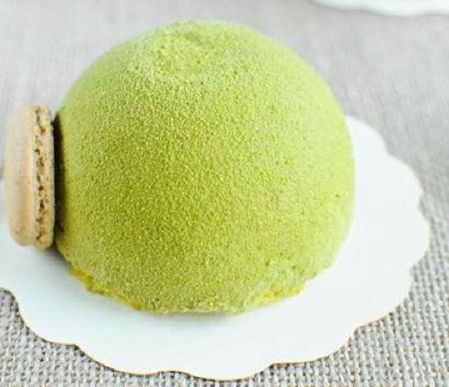 cac-loai-banh-ngot-nhat-ban-noi-tieng-khap-the-gioi-6 các loại bánh ngọt nhật bản Các loại bánh ngọt Nhật Bản nổi tiếng khắp thế giới cac loai banh ngot nhat ban noi tieng khap the gioi 6