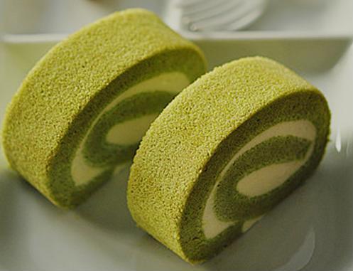cac-mon-banh-ngon-de-lam-tu-tra-xanh-cho-mua-he-vui-ve-2 các món bánh ngon dễ làm Các món bánh ngon dễ làm từ trà xanh cho mùa hè vui vẻ cac mon banh ngon de lam tu tra xanh cho mua he vui ve 2
