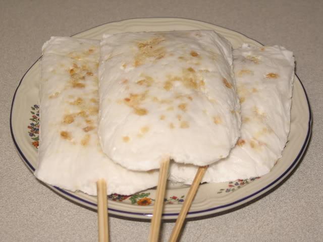 cac-mon-ngon-tu-chuoi-giai-toa-nong-buc-ngay-he-1 các món ngon từ chuối Các món ngon từ chuối giải tỏa nóng bức ngày hè cac mon ngon tu chuoi giai toa nong buc ngay he 1