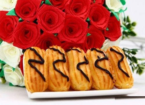 ngon-me-man-voi-cac-loai-banh-ngot-phap-5 các loại bánh ngọt pháp Ngon mê mẩn với các loại bánh ngọt Pháp ngon me man voi cac loai banh ngot phap 5