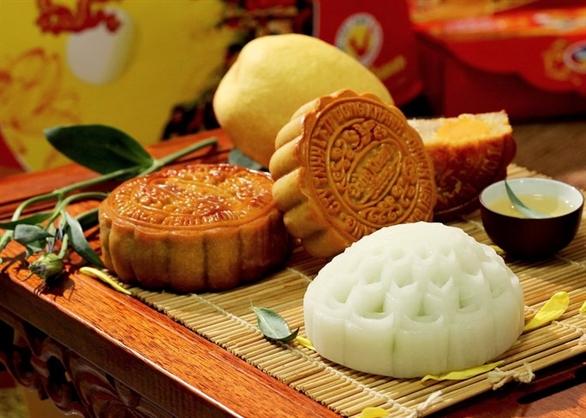 nguyên liệu cơ bản trong làm bánh trung thu 1 nguyên liệu làm bánh trung thu Các nguyên liệu làm bánh Trung thu cơ bản không thể thiếu nguyen lieu co ban lam banh trung thu 1