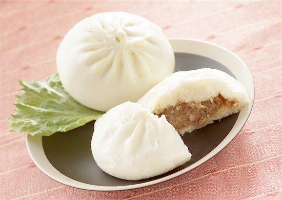 nhung-cach-lam-banh-bao-don-gian-doi-vi-cho-ca-nha-1 cách làm bánh bao đơn giản Những cách làm bánh bao đơn giản đổi vị cho cả nhà nhung cach lam banh bao don gian doi vi cho ca nha 1