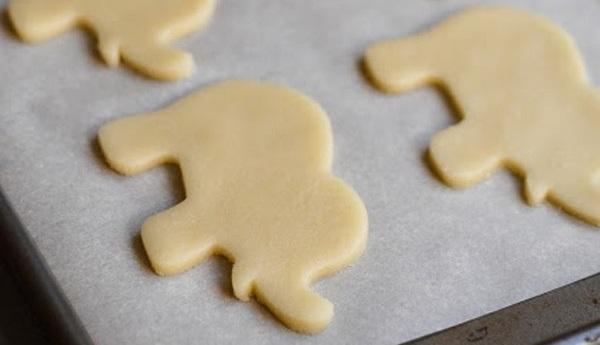 nhung-meo-hay-khi-lam-banh-ai-cung-nen-biet-6 mẹo hay Những mẹo hay khi làm bánh ai cũng nên biết nhung meo hay khi lam banh ai cung nen biet 6