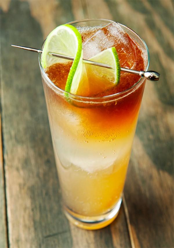 cách pha soda chanh 11 cách làm nước giải khát mùa hè 3 cách làm nước giải khát mùa hè đơn giản cho bạn soda chanh 11