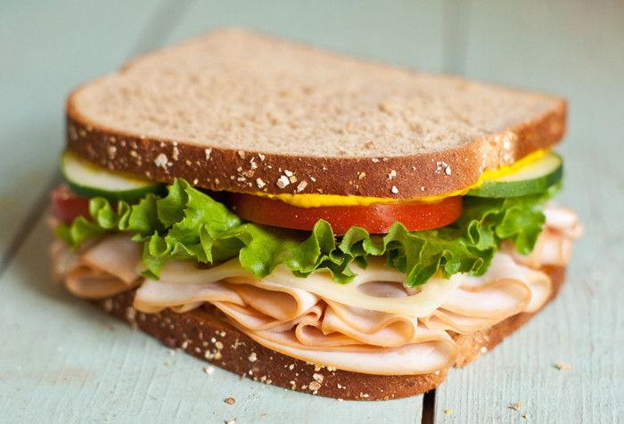 5-goi-y-don-gian-de-lam-banh-sandwich-ngon-hoan-hao-0 làm bánh sandwich ngon 5 gợi ý đơn giản để làm bánh sandwich ngon hoàn hảo 5 goi y don gian de lam banh sandwich ngon hoan hao 0