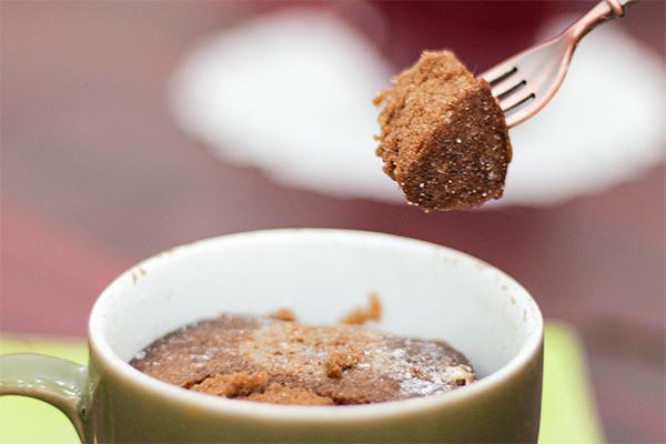 Cách làm bánh gato socola bằng lò vi sóng 7 gato socola Làm bánh gato socola bằng lò vi sóng đơn giản cach lam banh gato bang lo vi song 17