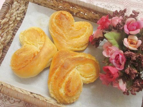 cách làm bánh mì ngọt nhân dừa 12 bánh mì ngọt nhân dừa Cuối tuần cùng làm bánh mì ngọt nhân dừa cho cả gia đình cach lam banh mi ngot nhan dua 12