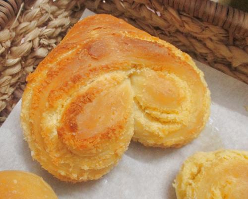 Kết quả hình ảnh cho bánh mìngọt nhân dừa