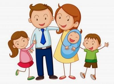 """chuong-trinh-gia-dinh-la-so-1-beemart gia đình việt nam Cuộc thi ảnh """"Gia đình là số 1"""" chuong trinh gia dinh la so 1 beemart"""