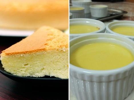 goi-y-ban-2-cach-lam-banh-don-gian-dung-lo-vi-song-1 cách làm bánh đơn giản Gợi ý bạn 2 cách làm bánh đơn giản dùng lò vi sóng goi y ban 2 cach lam banh don gian dung lo vi song 11