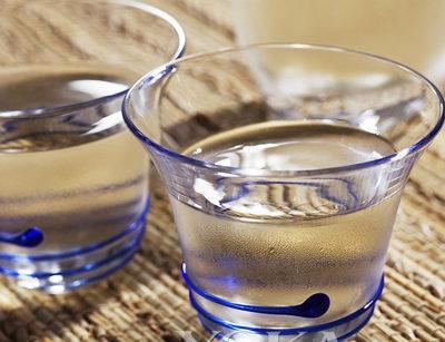 mach-chi-em-cac-loai-do-uong-giup-thon-gon-vung-bung-1 đồ uống Mách chị em các loại đồ uống giúp thon gọn vùng bụng mach chi em cac loai do uong giup thon gon vung bung 1 e1561175725240
