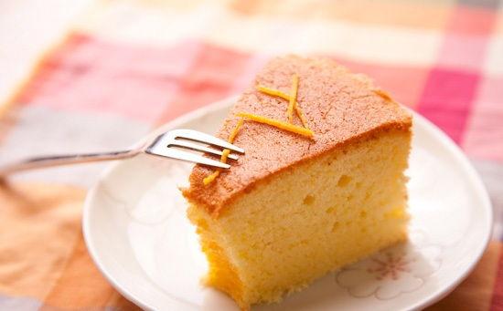 tong-hop-nhung-dieu-can-biet-khi-lam-banh-chiffon-2 làm bánh chiffon Tổng hợp những điều cần biết khi làm bánh Chiffon tong hop nhung dieu can biet khi lam banh chiffon 2