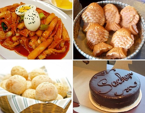 4-mon-banh-ngon-noi-tieng-tren-the-gioi-va-cach-lam-1 món bánh ngon 4 món bánh ngon nổi tiếng trên thế giới và cách làm 4 mon banh ngon noi tieng tren the gioi va cach lam 1