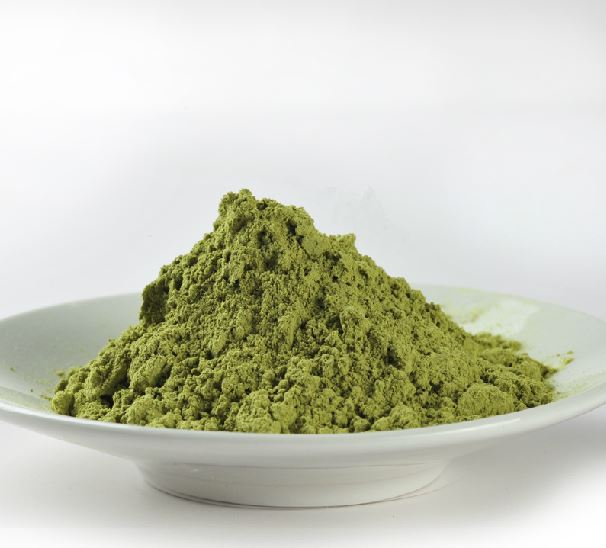 4oz-Matcha-Green-Tea-Powder-ORGANIC-Green-Tea-Lattes-Smoothies-Matcha-Baking-Superior-Antioxidant-Content-Improved thế giới nguyên liệu làm bánh - những điều bạn nên biết ??? Thế giới nguyên liệu làm bánh – Những điều bạn nên biết ??? 4oz Matcha Green Tea Powder ORGANIC Green Tea Lattes Smoothies Matcha Baking Superior Antioxidant Content Improved