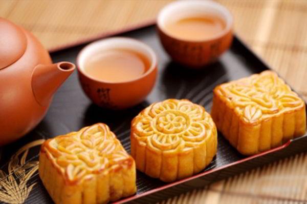 cach-lua-chon-banh-trung-thu-chuan-khong-can-chinh-1 kinh nghiệm làm bánh trung thu Tổng hợp kinh nghiệm làm bánh Trung thu cach lua chon banh trung thu chuan khong can chinh 11