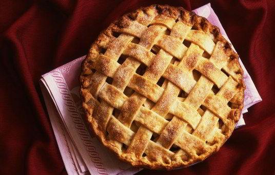 hoc-ngay-4-bi-quyet-lam-banh-pie-cuc-hay-ho-va-huu-ich-8 làm bánh pie Học ngay 4 bí quyết làm bánh pie cực hay ho và hữu ích hoc ngay 4 bi quyet lam banh pie cuc hay ho va huu ich 8