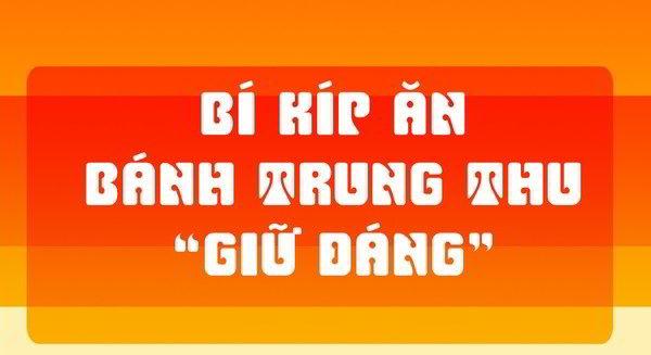 mach-ban-cach-an-banh-trung-thu-ma-van-giu-duoc-voc-dang-2