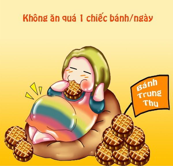 mach-ban-cach-an-banh-trung-thu-ma-van-giu-duoc-voc-dang-4