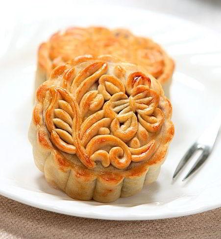 banh-trung-thu-handmade-tot-hon-cho-suc-khoe-ca-nha-3 bánh trung thu handmade Bánh Trung thu handmade tốt hơn cho sức khỏe cả nhà banh trung thu handmade tot hon cho suc khoe ca nha 3